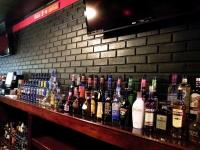 Slingshots Bar